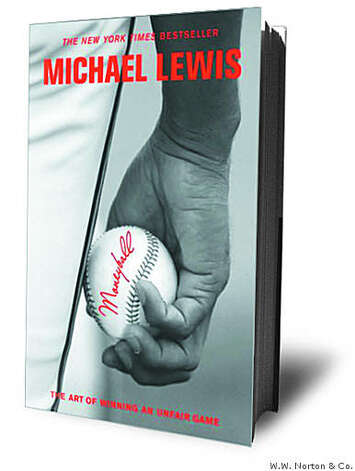 Image result for moneyball book
