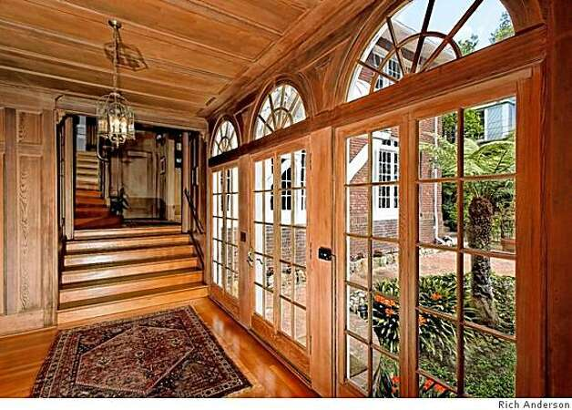French doors french doors exterior long hairstyles for Anderson french doors