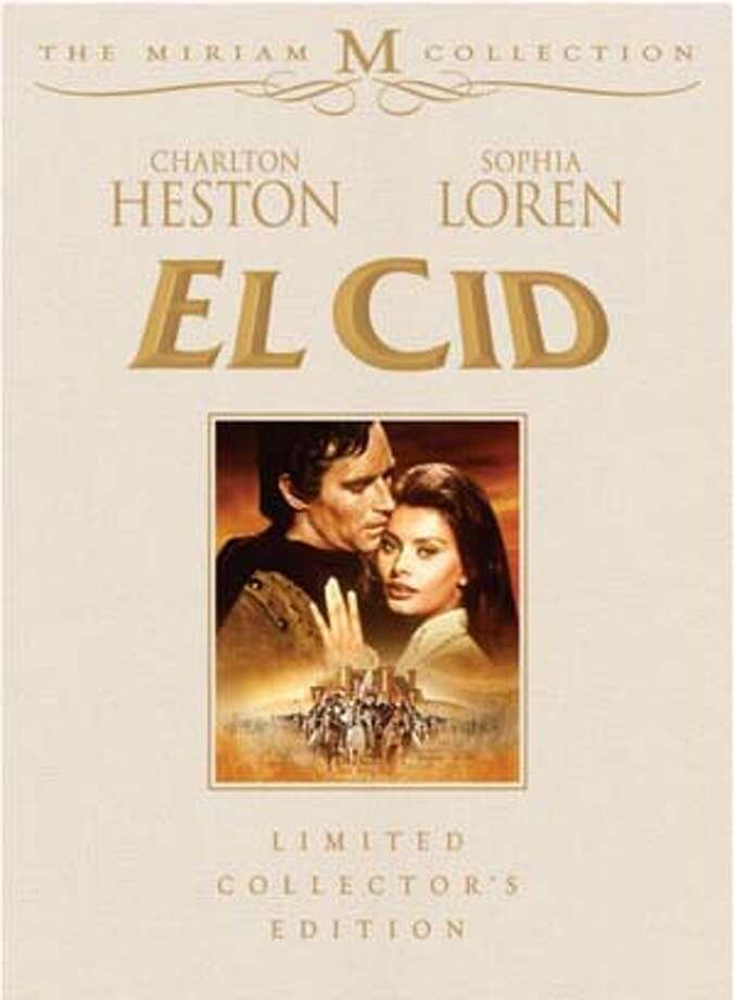 dvd  Ran on: 01-20-2008 Photo: Ho