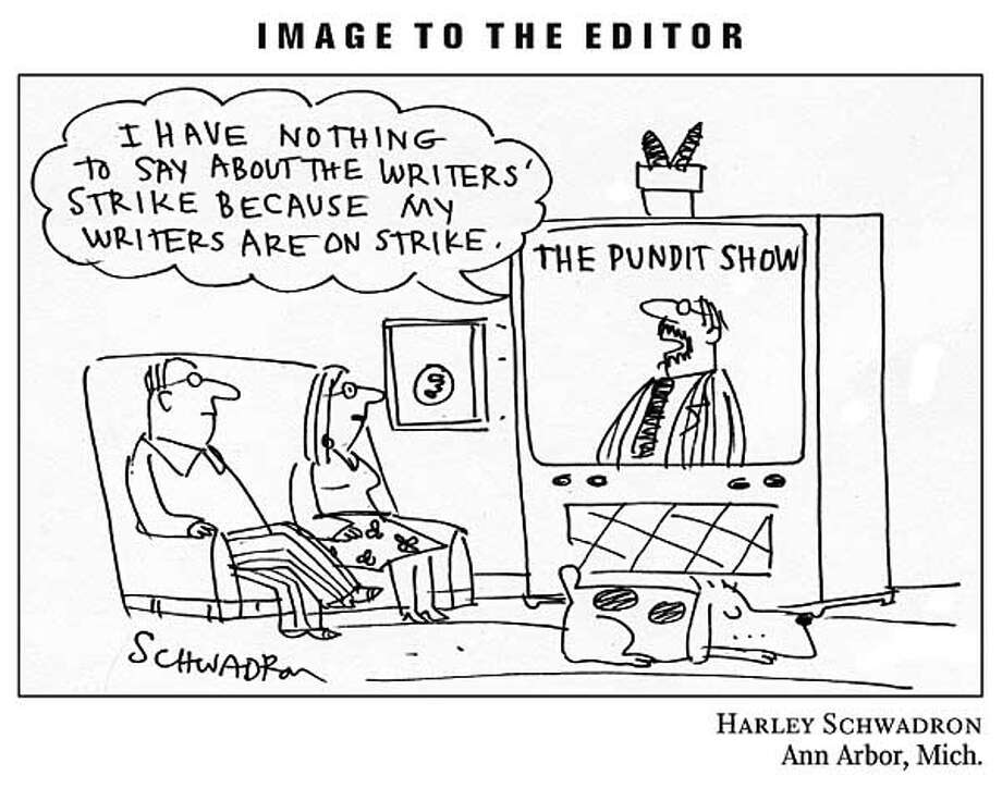 Image to the Editor