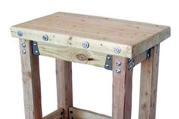 ecobuilder wood top table Ran on: 12-26-2007 Ran on: 12-26-2007 Ran on: 12-26-2007 Ran on: 12-26-2007