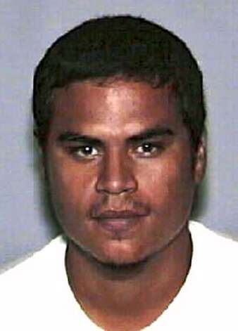 ** FILE ** Jose Padilla is shown in this undated file photo. Dr. Angela Hegarty, a forensic neuropsychiatrist, testified at a competency hearing Thursday, Feb. 22, 2007 that Padilla suffers from intense stress and anxiety after being imprisoned in isolation for years and cannot adequately help his lawyers prepare for a criminal trial and is mentally incompetent for trial. (AP Photo/NBC News, File) ** MANDATORY CREDIT NBC NEWS; NO SALES ** Ran on: 02-23-2007  Jose Padilla  Ran on: 04-16-2007  Jose Padilla, a U.S. citizen, faces charges of conspiracy and of providing support to terror groups.  Ran on: 04-16-2007  Jose Padilla  Ran on: 04-16-2007  Jose Padilla MANDATORY CREDIT/NO SALES/UNDATED AN UNDATED FILE PHOTO Photo: AP