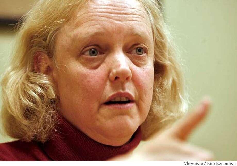 Analysts wonder when Whitman will leave eBay - SFGate