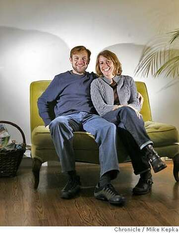 Best Love Match For Cancer Leo Cusp Woman