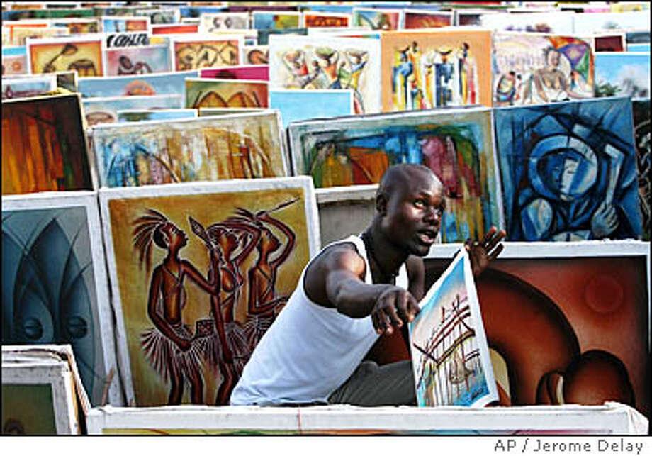 25. Kinshasa, CongoRankingsMinimum wage: #24 ($0.19)Movie ticket prices: #24Rent: #25Egg prices: #25Transit prices: #25Burger prices: #24Travel prices: #24Taxation: #14Concert prices: #25  Photo: JEROME DELAY