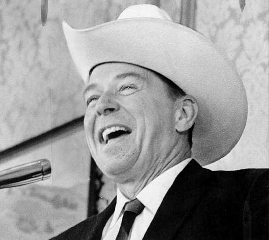 Reagan wins governorship. Reagan defeats Brown by more than 1 million votes on Nov. 4, 1966.
