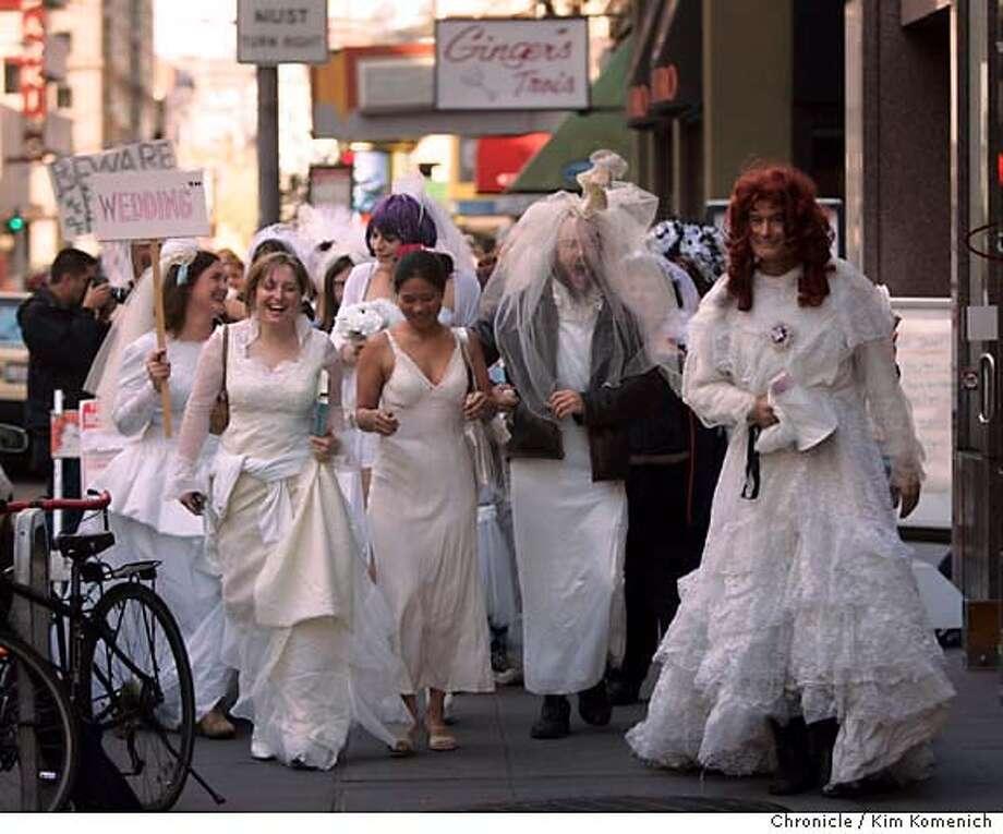photo: 11th Annual Brides