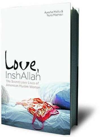 Love, InshAllah': American Muslim women on sex - SFGate