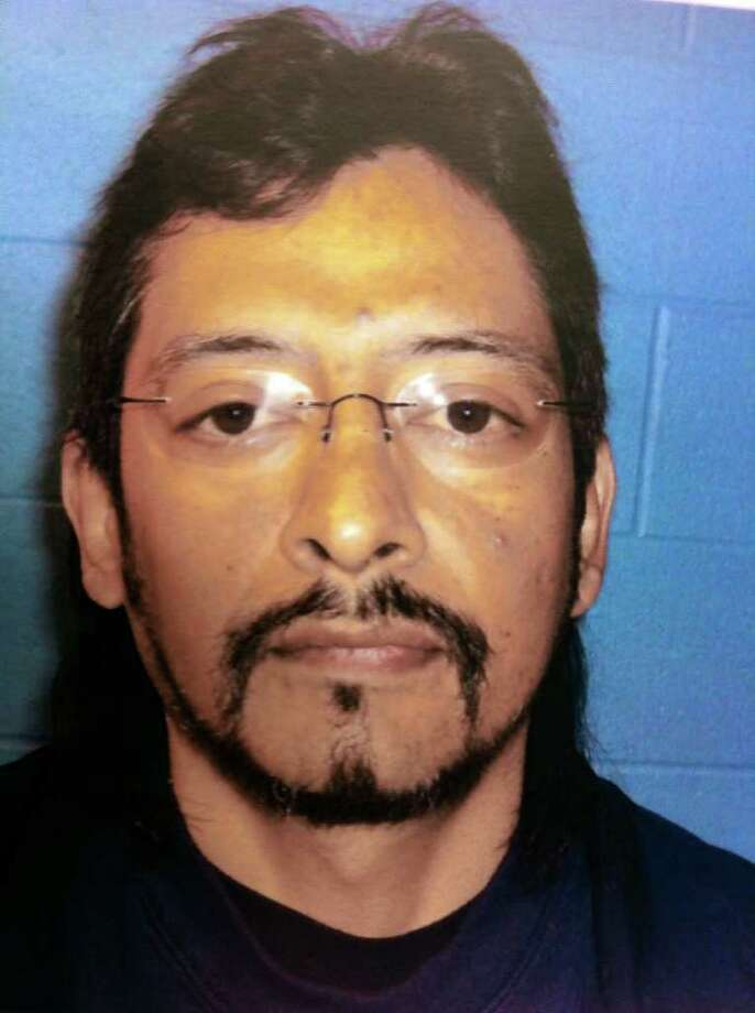 Rogelio Ruiz, 39, is accused of inappropriately touching elementary school students while working as a dyslexia aide. He was arrested Tuesday morning in connection with claims he assaulted two students, but police fear more victims could come forward.