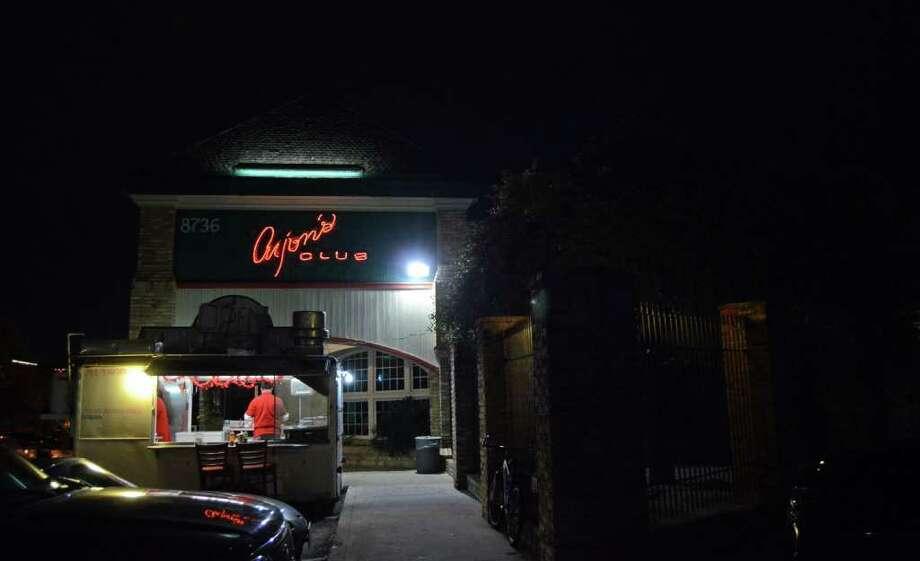 20 San Antonio Dance Clubs Reviewed On Yelp San Antonio