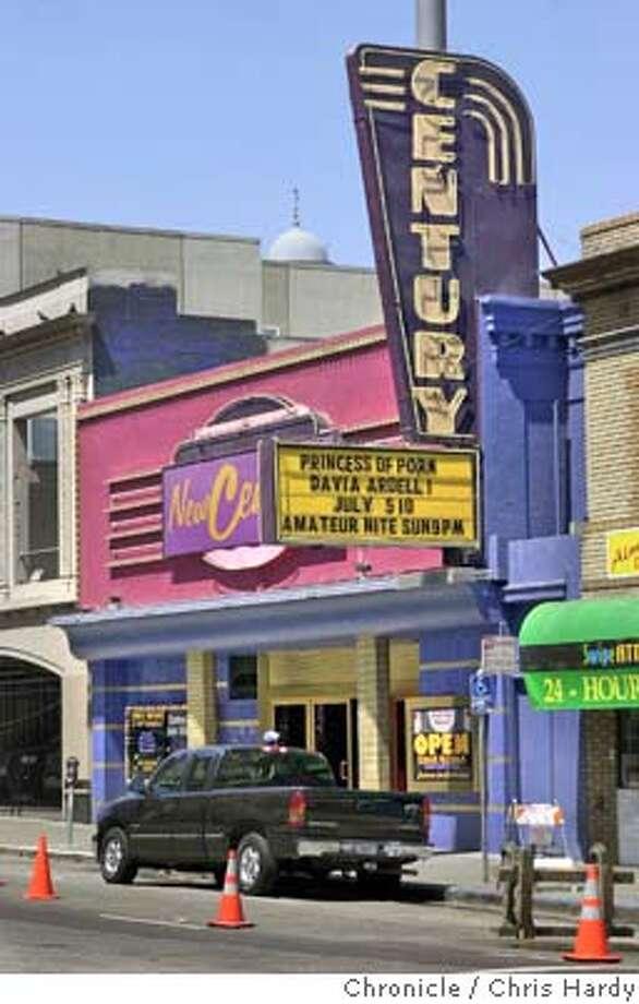 Strip Club Fremont Ca