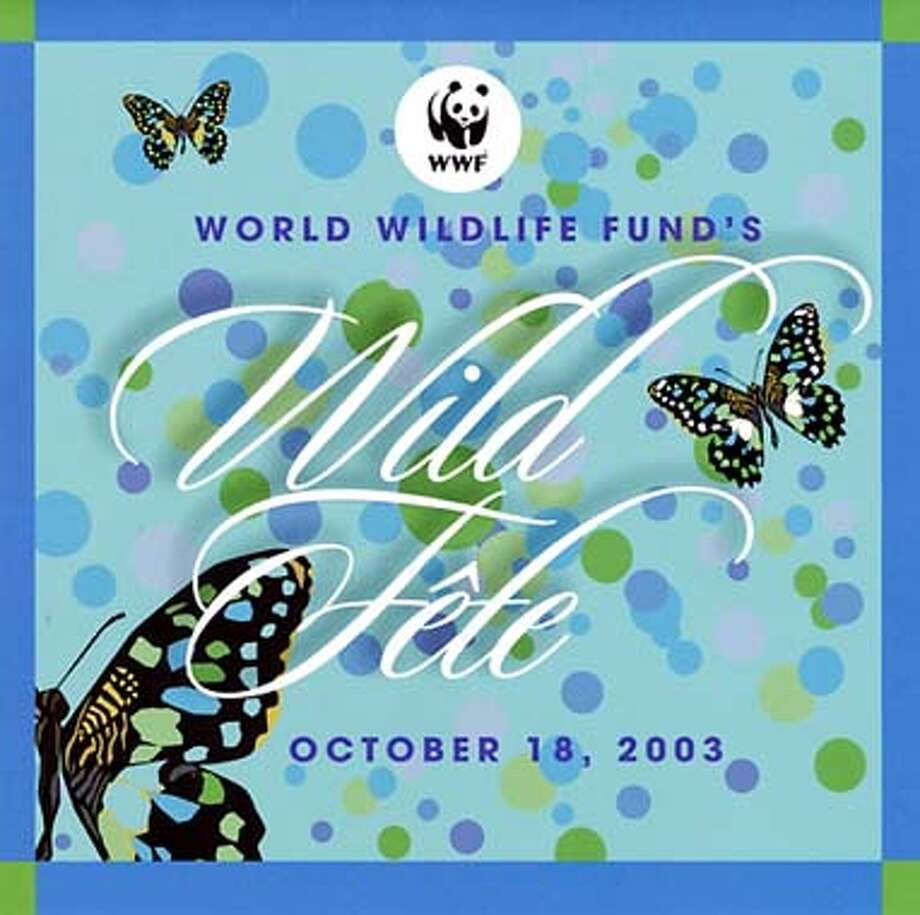 "The Cowboy Junkies Headline a dance party at the World Wildlife Fund's ""Wild Fete"" Gala on Oct. 18."