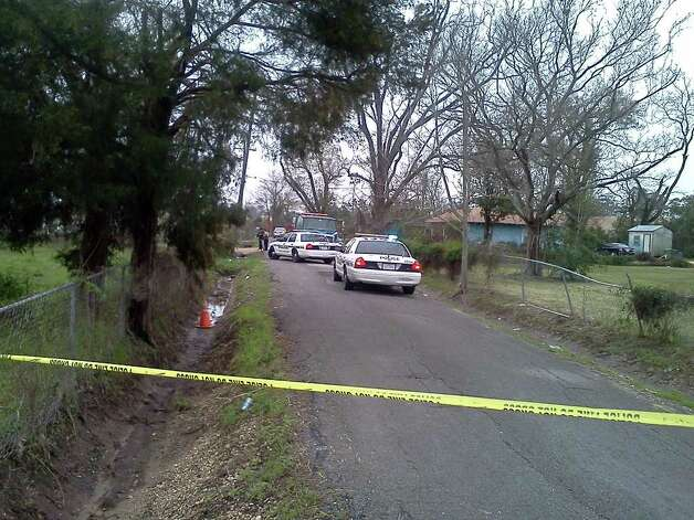 Police identify homicide victims, 19-year-old suspect - Beaumont ...