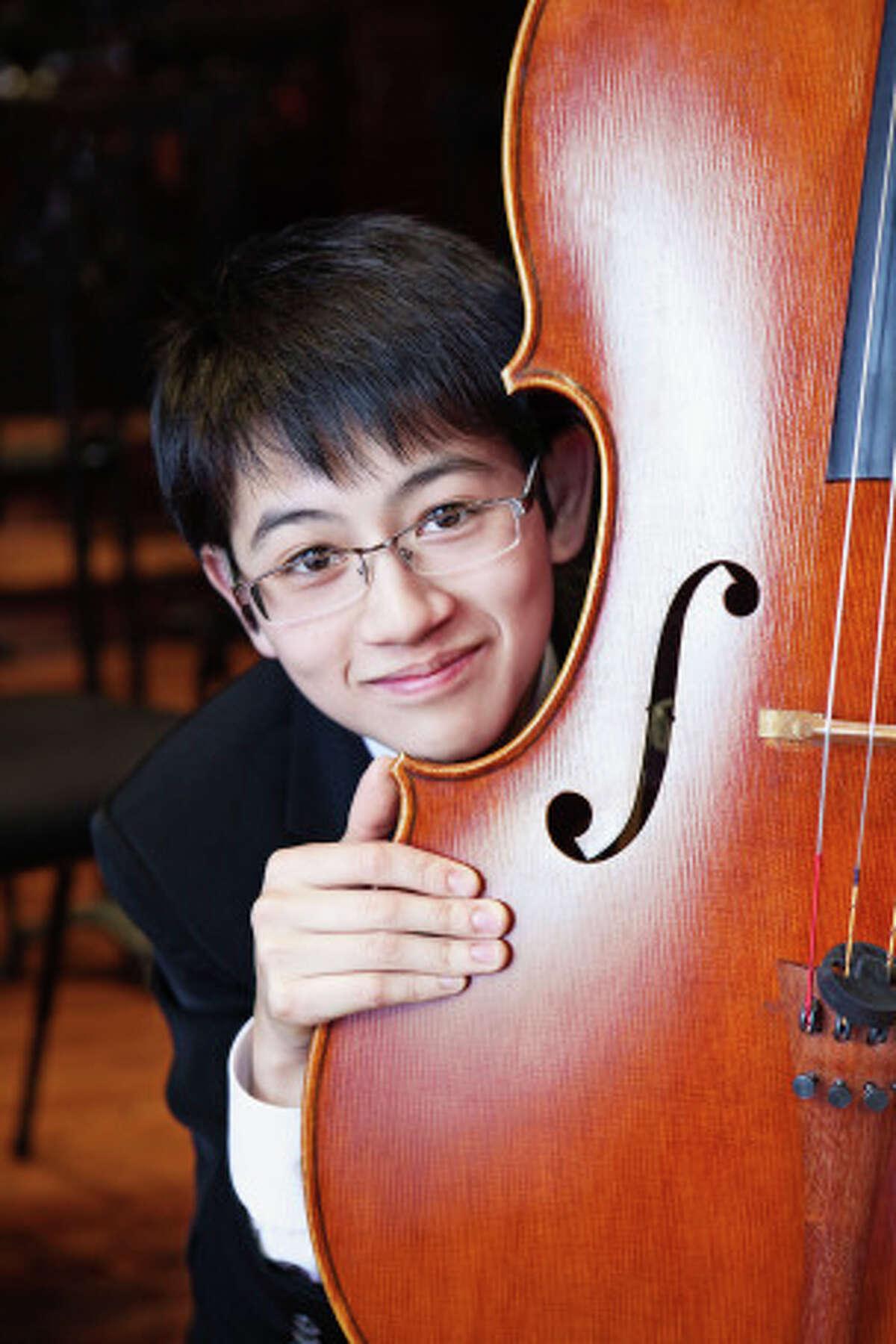 Nathan Chan (hanh Nguyen)