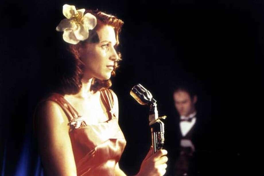 for LOVE14; Courtesy Samuel Goldwyn Films, / HO Photo: Courtesy Samuel Goldwyn Films