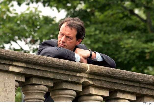 inspector lewis source http shortnewsposter com tag inspector lewis