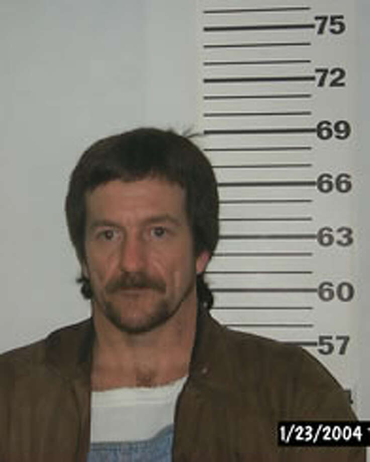 Jacob Stephen Beggley, also known as Jake Stallone, is a convicted sex offender currently sought by the Department of Corrections. Beggley, 45, has been on the run since 2005. Anyone with information can contact the Department of Corrections at 866-359-1939 or by visiting doc.wa.gov. Photo: Department Of Corrections Photo