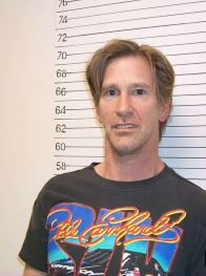 Scott Nolan Williams, 58, has been on the run from the Department of Corrections since 2002. Williams was previously convicted of assault in Jefferson County. Anyone with information can contact the Department of Corrections at 866-359-1939 or by visiting doc.wa.gov. Photo: Department Of Corrections Photo