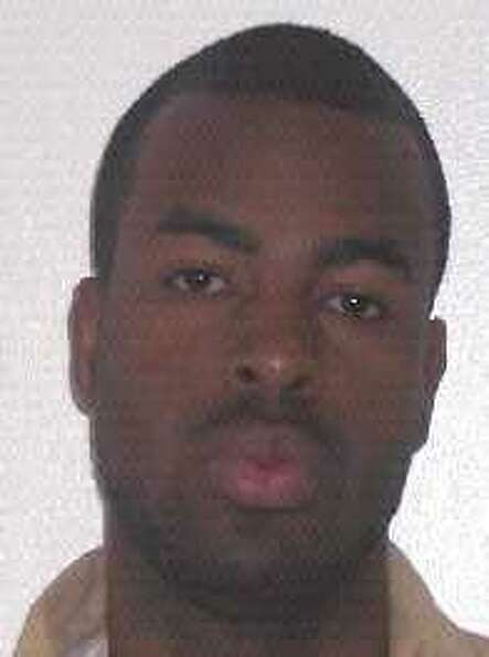 "Jeffrey ""JT"" Thomas, 26, is a Louisiana native convicted of failing to register as a sex offende"