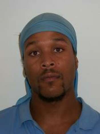 Tommy Eugan Howard, a 29-year-old also known as Tommy Washington, is a convicted sex offender who is wanted by the Department of Corrections. Convicted in King County, Howard has been wanted since 2006. Anyone with information can contact the Department of Corrections at 866-359-1939 or by visiting doc.wa.gov. Photo: Department Of Corrections Photo