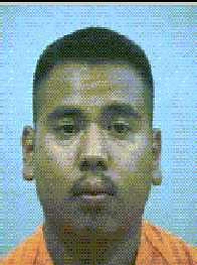 Silvano Mercado Garcia, 29, was previously convicted of assault with a sexual motivation in Franklin County. He has been wanted since March 4, 2007. Anyone with information can contact the Department of Corrections at 866-359-1939 or by visiting doc.wa.gov. Photo: Department Of Corrections Photo
