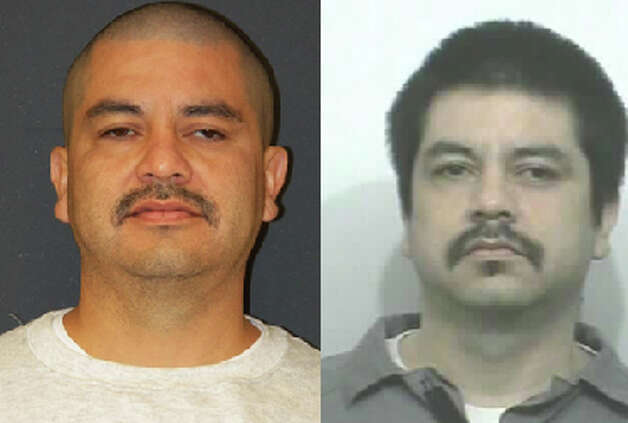 "Francisco ""Franky"" Martinez, 36, is wanted by the Department of Corrections. He was previously convicted of assault in Snohomish County. Anyone with information can contact the Department of Corrections at 866-359-1939 or by visiting doc.wa.gov. Photo: Department Of Corrections Photo"