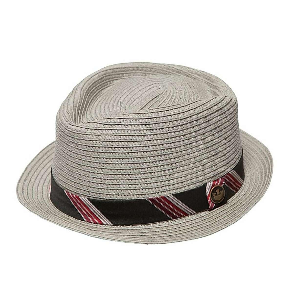Uncle Sam hat by Goorin Bros.