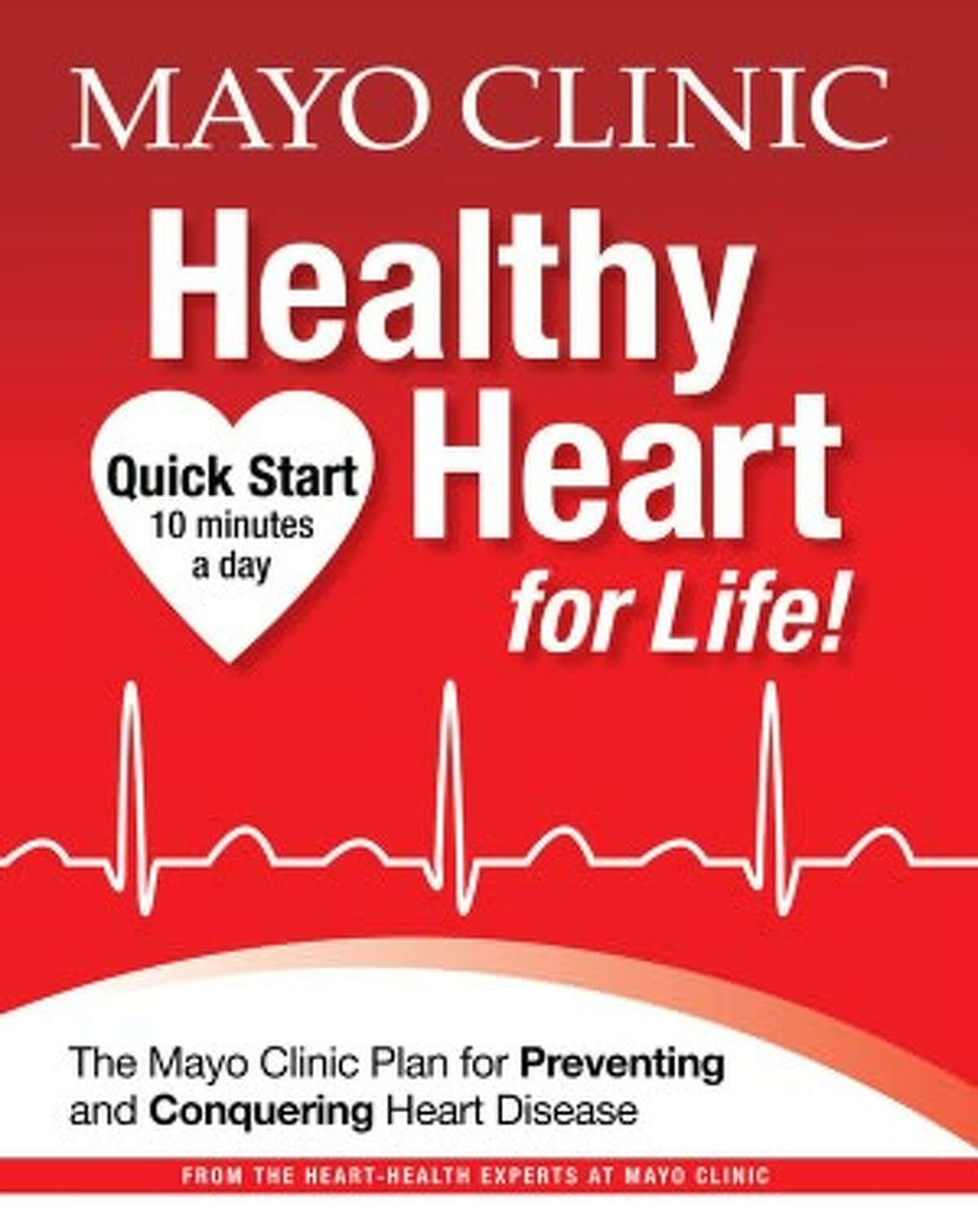 """""""Healthy Heart for Life"""""""