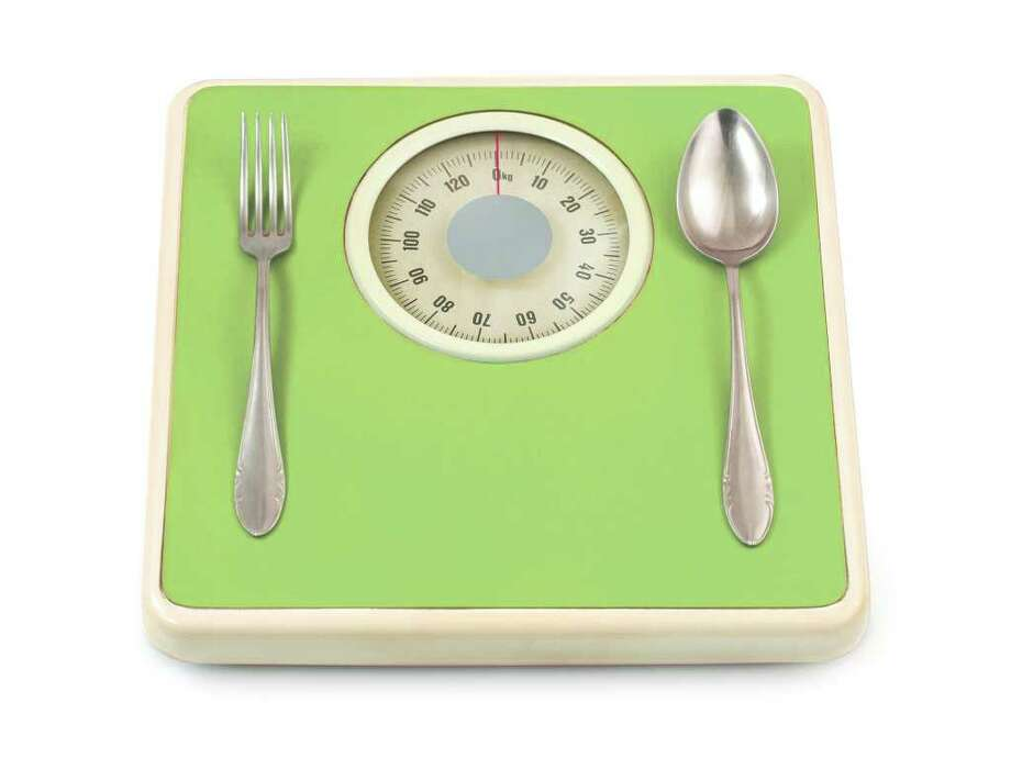 How do the latest diet books fare? (Fotolia.com) Photo: Unknown / Nikolai Sorokin - Fotolia