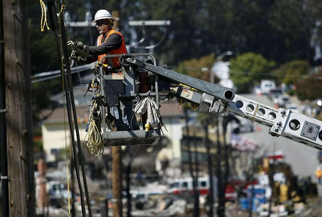 AT&T rates skyrocket since deregulation - SFGate