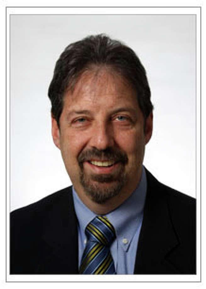 Dr. Michael Schwartz Photo: Contributed Photo