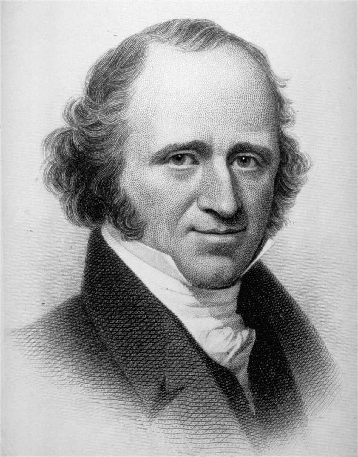 6. Martin Van Buren Old Kinderhook actually did live to be old. At 58 when he left office in 1841, he died 21.39 years later.