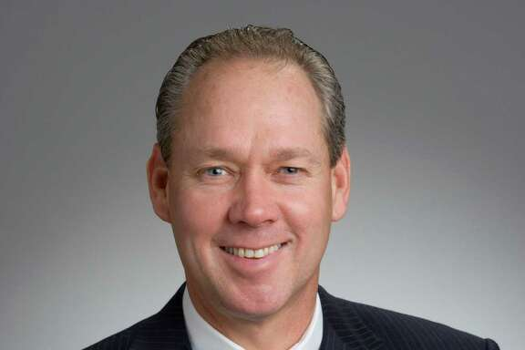 Jim Crane New owner of the Houston Astros  Courtesy photo