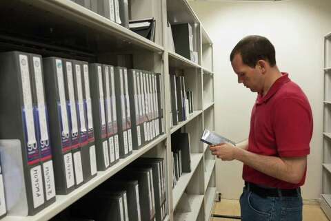 Kingwood critic watched more than 260 films in 2011 - Houston Chronicle