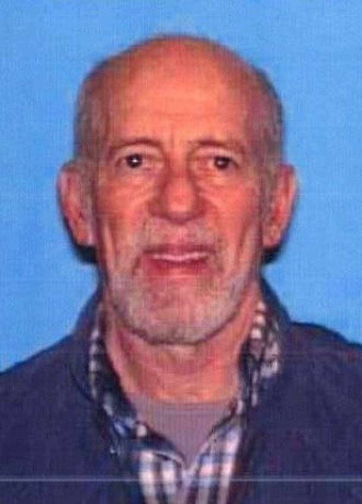 Peter Cukor, who was killed by an intruder at his home in Berkeley Saturday, Feb. 19, 2012.