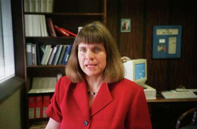 Brazoria County Criminal Records Search Defendant