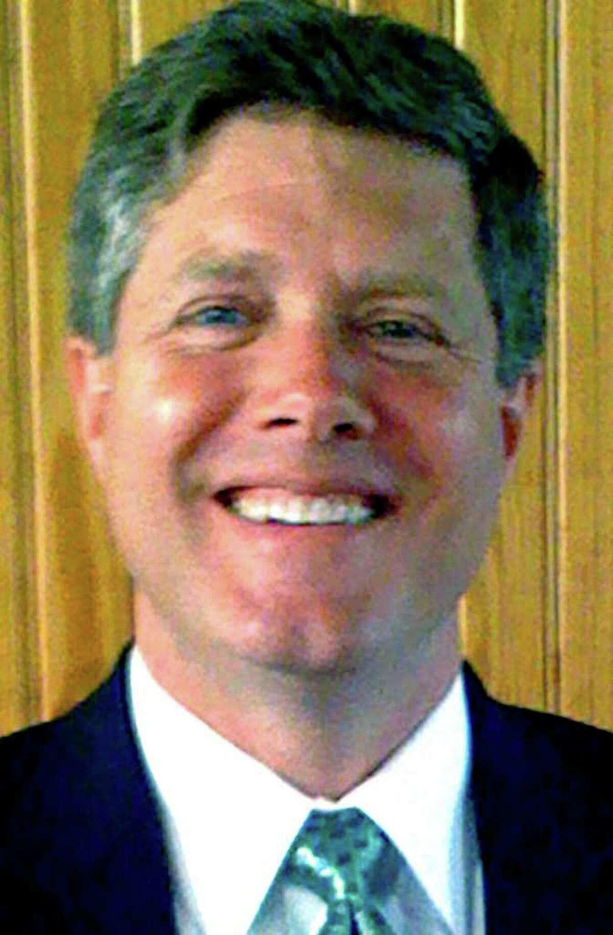 Jeff Winter Courtesy of Jeff Winter