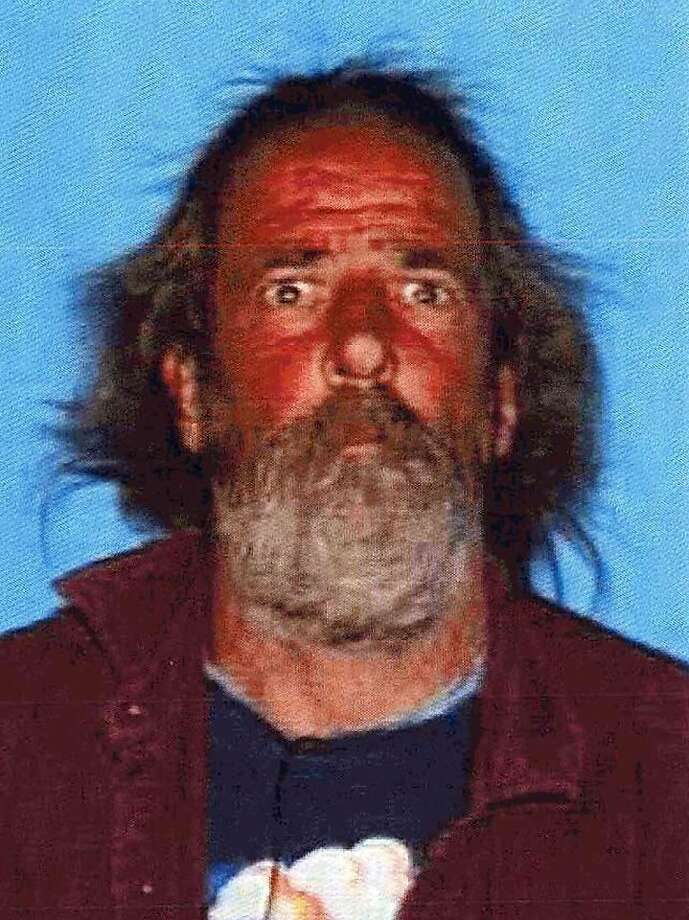Charles Blair Hill was shot and killed by a BART police officer at the Civic Center station on Sunday, July 3, 2011. Photo: Courtesy DMV