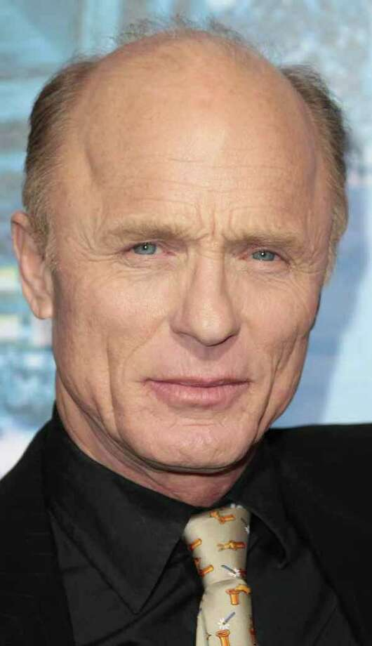 Outstanding Supporting Actor In A Miniseries Or A Movie 2012