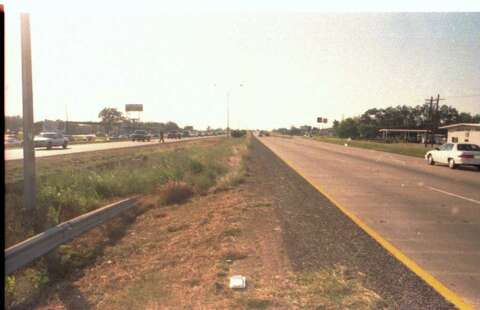 Nameless man from Beaumont one of 9 unidentified bodies in Texas