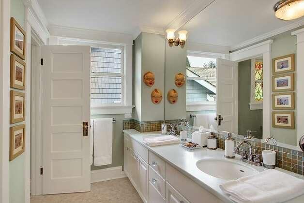 Real estate spotlight feb 24 2012 for Bathroom 75 million