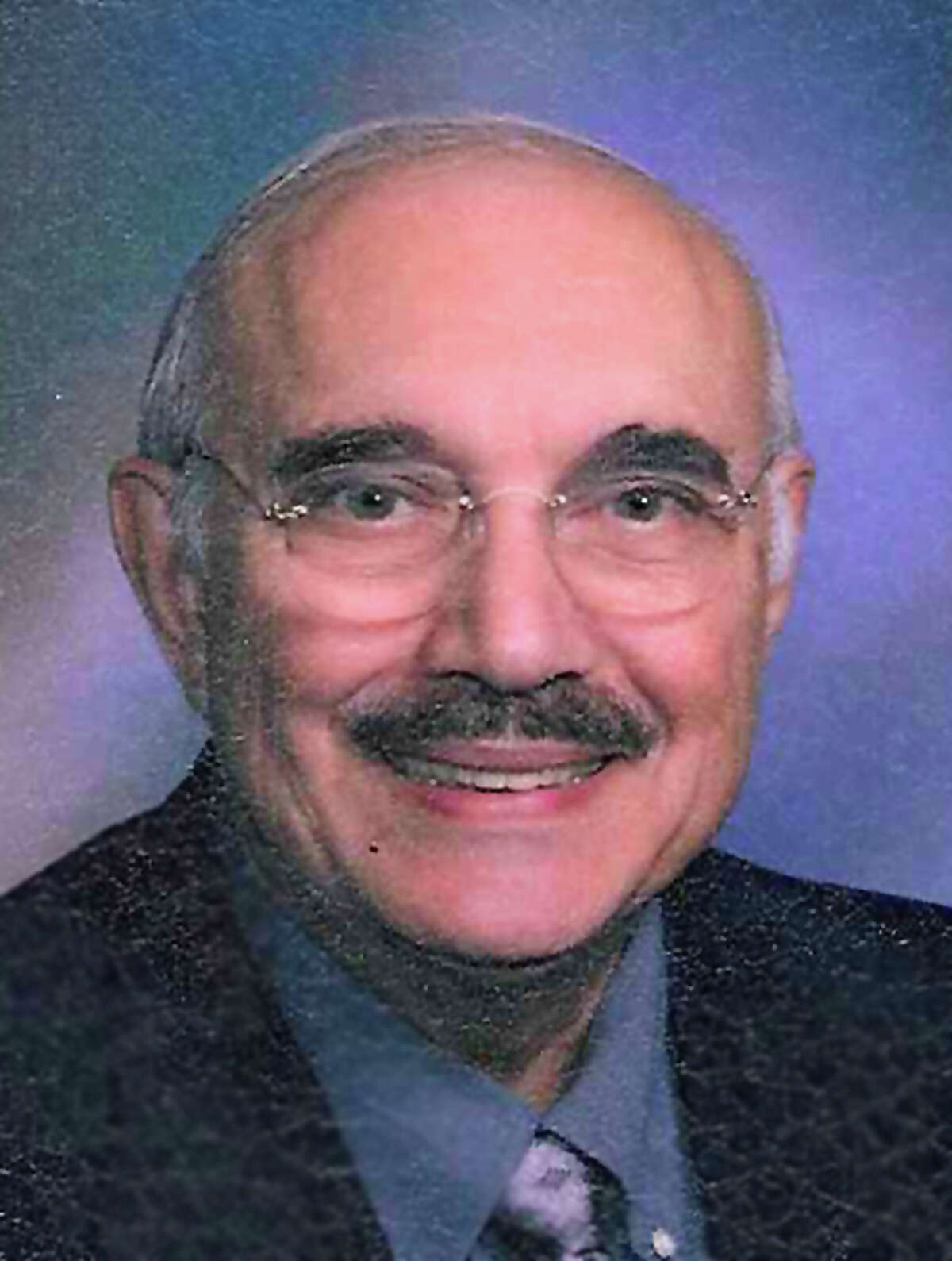 Dr. Lionel N. Roger - who practiced medicine for more than 50 years, the last 18 in San Antonio, and considered medicine his great love - died Feb. 18 of acute leukemia. He was 78.