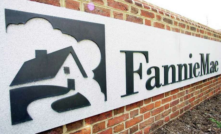Bank of America accounted for 21 percent of the loans sold to Fannie Mae in 2009. Photo: Manuel Balce Ceneta / AP