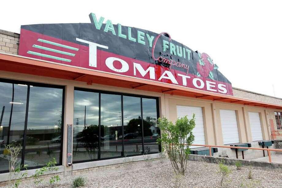 Food Bank Jobs In San Antonio Tx