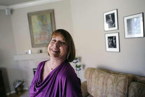 Cancer survivor programs taking root - SFGate