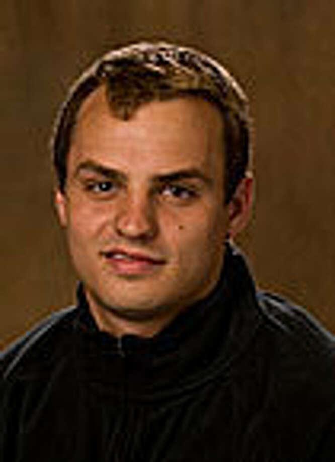 Drew Livingston