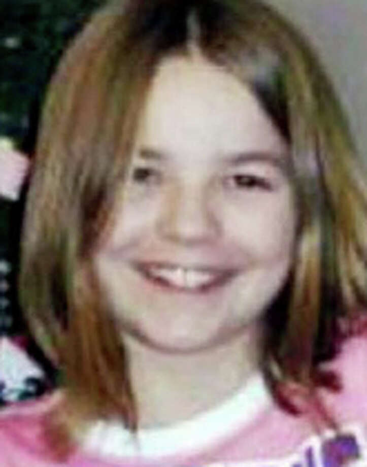 Lindsey Baum, 11, disappeared from McCleary on June 26, 2009. Her disappearance drew national attention, but, thus far, she remains missing. Anyone with information can contact the McCleary Police Department at 866-915-8299.  The Washington State Patrol missing persons unit can be reached at 1-800-543-5678; National Center for Missing and Exploited Children hotline is 1-800-843-5678 (1-800-THE-LOST). More information on Washington state missing children is available online at wsp.wa.gov. Photo: Washington State Patrol And FBI