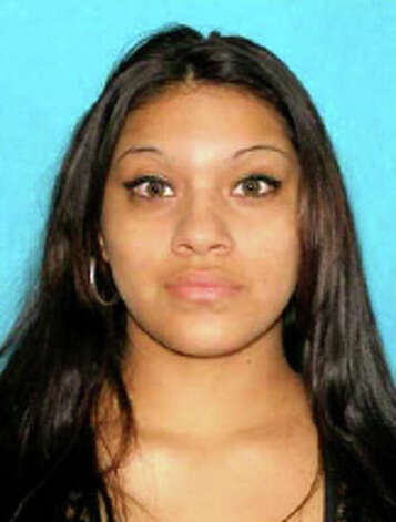 Estrella Arevalo-Ceja, 15, went missing from a Burien foster home on Nov. 6, 2011. Anyone with information about her disappearance can contact the King County Sheriff's Office at 206-296-0970. 