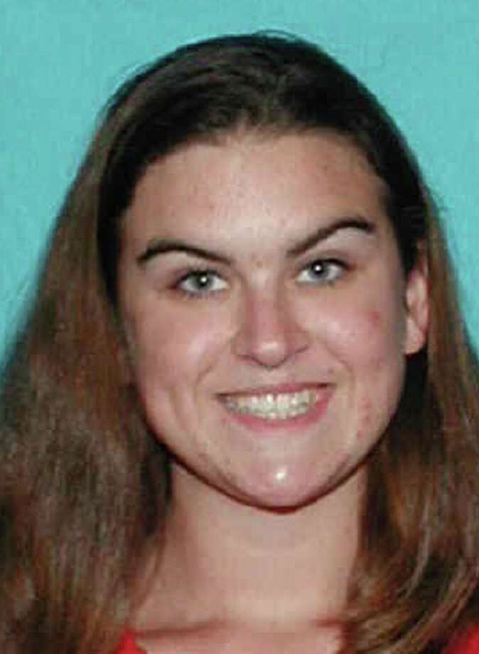 Nicole Danielle Engle, 20, was reported missing on Dec. 25, 2001, and likely went missing some time before that. According to the FBI, Engle was living in Vancouver. Anyone with information may contact the Vancouver Police Department at 360-487-7431, the Stevens County Sheriff's Office at 509-684-5296 or the FBI's Violent Criminal Apprehension Program at 703-634-4097. Photo: Washington State Patrol And FBI