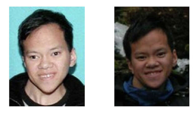 Khoi Dang Vu, 15, disappeared from his family's Clark County home on April 7, 2007. Vu, who is deaf and mentally disabled, is able to communicate somewhat using American Sign Language. He had never left the house alone for more than an hour or two prior to his disappearance. Anyone with information about Vu may contact the FBI at 1-800-225-5324 (800-CALLFBI). Photo: Washington State Patrol And FBI
